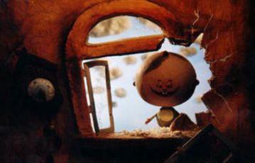 Babalón (1997)