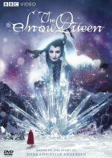Sněhová královna (2005) [TV film]