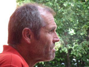 Martin Duba