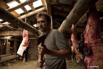 Pastýřova panenka (2010)