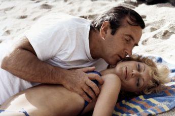 Hotel na pláži (1978)