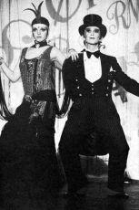 Kabaret (1972)