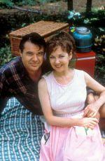 Vražedné vztahy (1993) [TV film]