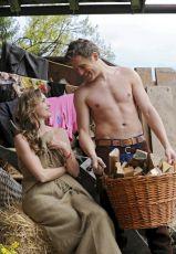 Utta Danella: Pod křídly lásky (2011) [TV film]