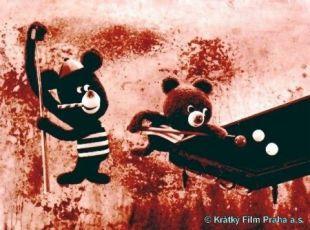 Jak jedli vtipnou kaši (1966)