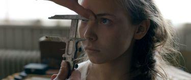 Sámská krev (2016)