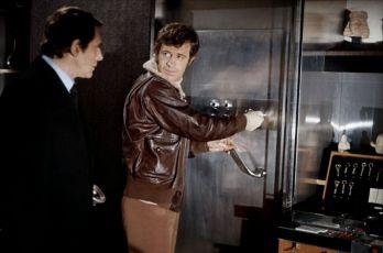 Kořist (1971)