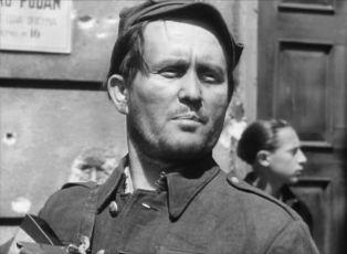 Zakázané písničky (1946)