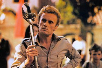 Pád Itálie (1981)