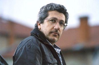 Táta (2005)