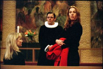 Italština pro začátečníky (2000)