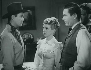 Under the Tonto Rim (1947)