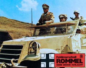Bitva u El Alameinu (1968)