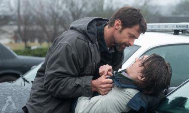Zmizení (2013)