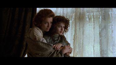 Rodinné sídlo (1992)
