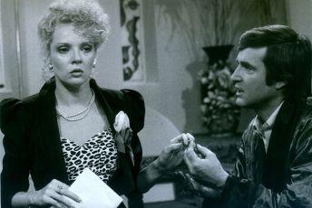 Ženatý cez deň, slobodný v noci (1988) [TV inscenace]