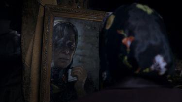 Kuma (2012) [DVD kinodistribuce]