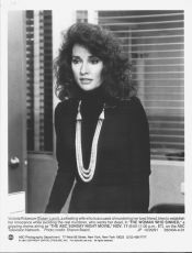 Žena, která zhřešila (1991) [TV film]