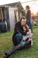 Tatort: Die Sonne stirbt wie ein Tier (2015) [TV epizoda]