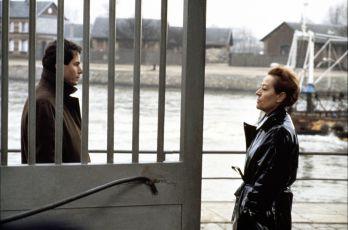 Černá listina (1984)