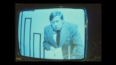 Dnes v jednom domě (1979) [TV minisérie]