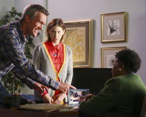 Průměrňákovi (2009) [TV seriál]