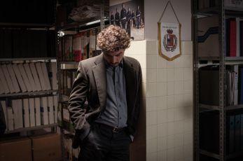 Mladý Montalbano (2012) [TV cyklus]
