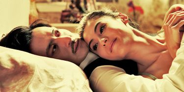 Nebezpečné známosti (2012)