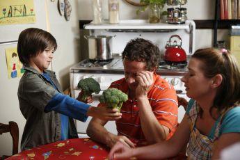 Den naruby (2009)