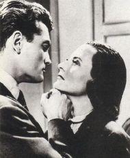 Očima vzpomínek (1948)