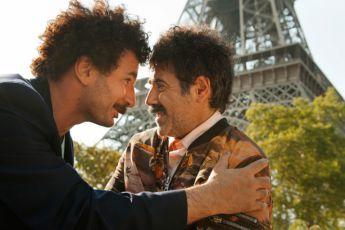 Hurá na Francii (2013) [2k digital]