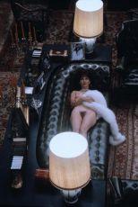 Die Wilden Fünfziger (1983)