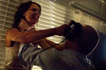 Freakdog (2008)