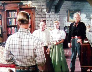 Branded (1950)