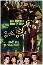 Smugglers' Cove (1948)