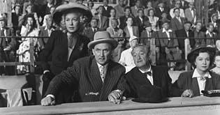 Der Theodor im Fußballtor (1950)