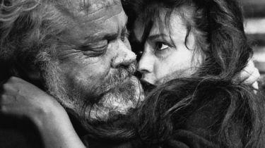 Falstaff (1966)