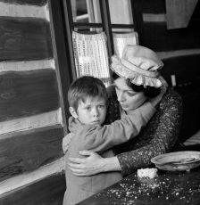 V zámku a podzámčí (1981) [TV film]