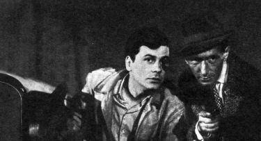 Volejte Martina (1965)