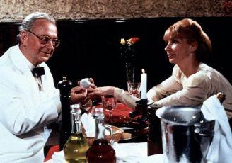 Švýcar jménem Nötzli (1988)