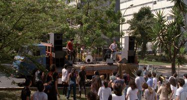 Somos Tão Jovens (2013)