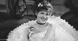 Künstlerliebe (1935)