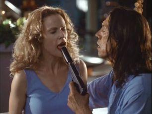 Bez návratu (1998)