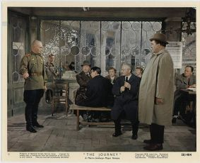 Cesta (1959)