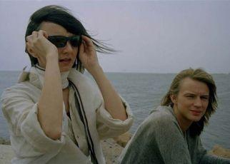 Úkryt (2007)
