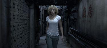 Lucy (2014) [2k digital]