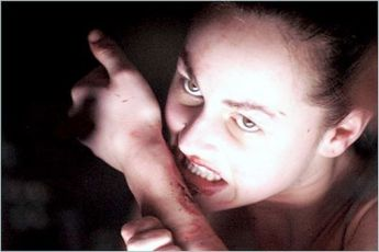 Tátova holka (2006)