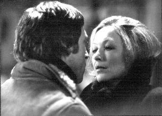 Dve ženy (1977)