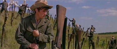 L'écume des jours (1967)