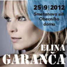 Elina Garanča (2012) [TV koncert]